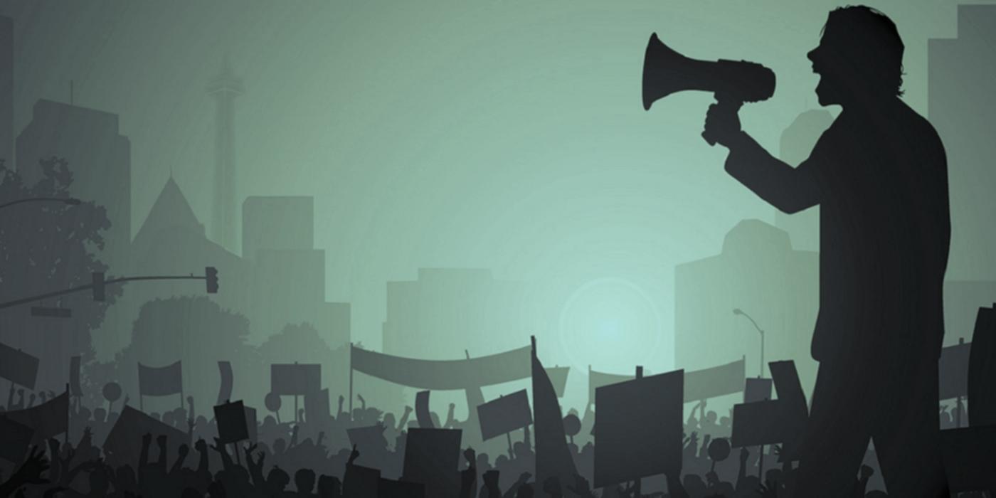 Rencana Aksi Ham Minim Partisipasi Dan Masih Mengabaikan Sejumlah Hak Fundamental